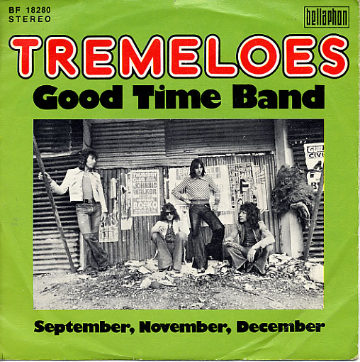 tremoloes_good_time_band.jpg